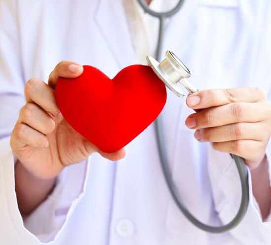 How Often Cardiac Checkup Is Recommended Heart Checkup